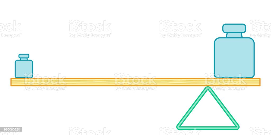 top 60 balance beam clip art  vector graphics and illustrations