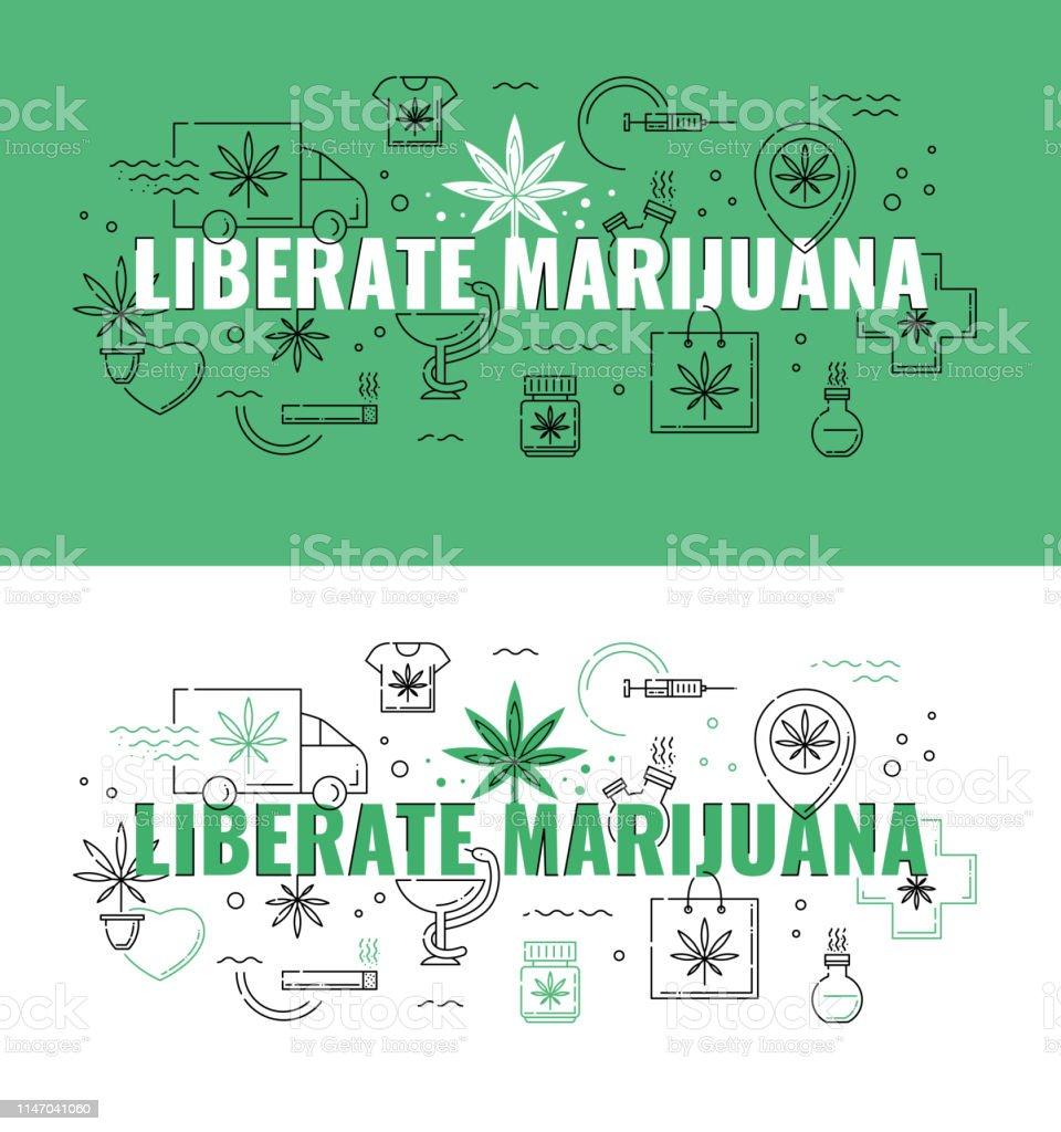 Текст марихуана ноггано марихуаны семена как прорастить