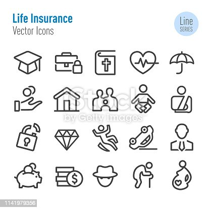 Life Insurance,