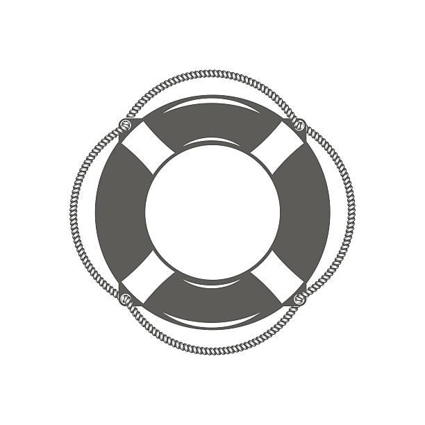 Royalty Free Lifeguard Clip Art, Vector Images