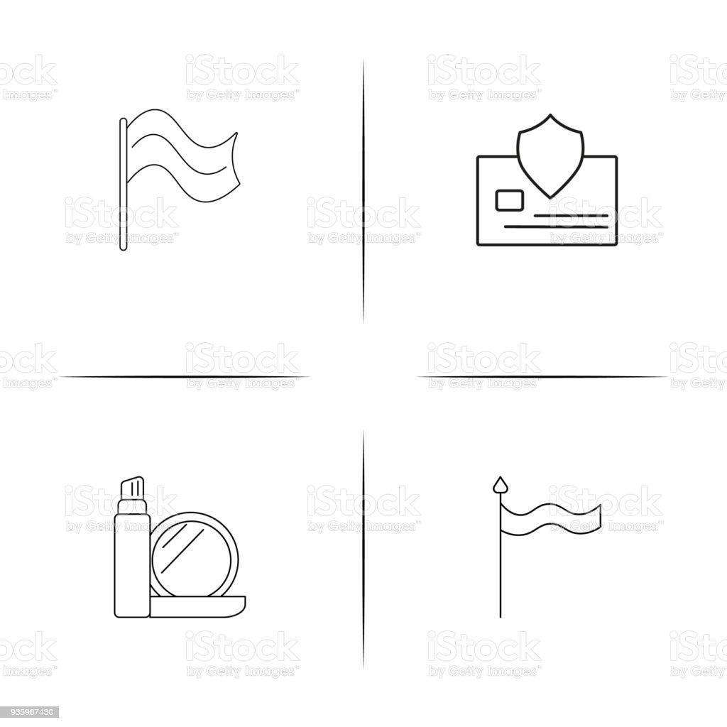 Ziemlich Einfacher Einfacher Schaltplan Des Anlasserrelais Galerie ...