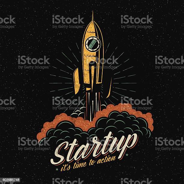 Lifts off rocket vector id603985748?b=1&k=6&m=603985748&s=612x612&h=knaxswxhzdzj7behetgskglg87tkjtjvro0xw1kipne=