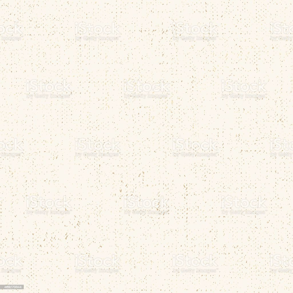Sfondo di tela beige chiaro illustrazione 469270344 istock - Color beige claro ...