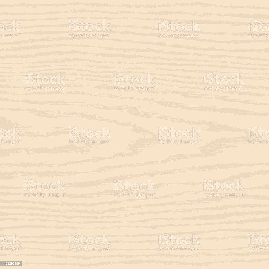 bege claro textura de madeira de fundo natural amostra de padr o arte vetorial de stock e mais. Black Bedroom Furniture Sets. Home Design Ideas