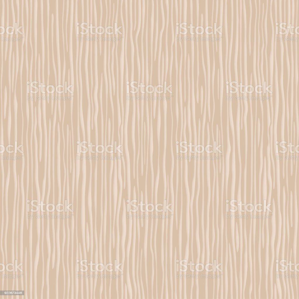 mod le de texture bois beige clair la structure de la surface de la feuille de placage mod le. Black Bedroom Furniture Sets. Home Design Ideas