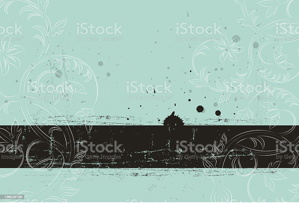 Light blue design royalty-free light blue design stock vector art & more images of abstract