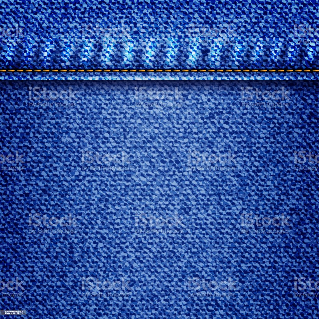 Light Blue Jeans Texture Denim Background Pattern For Wallpaper And Flyers