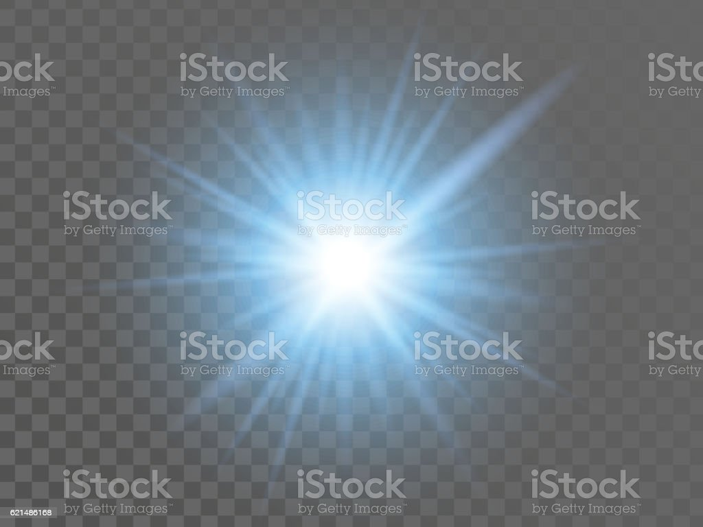 light blue light Lizenzfreies light blue light stock vektor art und mehr bilder von abstrakt