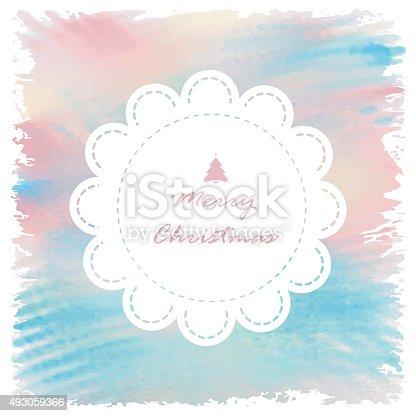 hellblau pink liebe pastell hintergrund mit baum zu. Black Bedroom Furniture Sets. Home Design Ideas