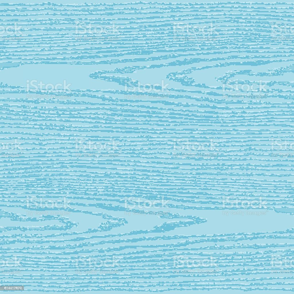 Blue wood texture Rustic Light Blue Wood Texture Background Illustration Istock Light Blue Wood Texture Background Stock Vector Art More Images Of