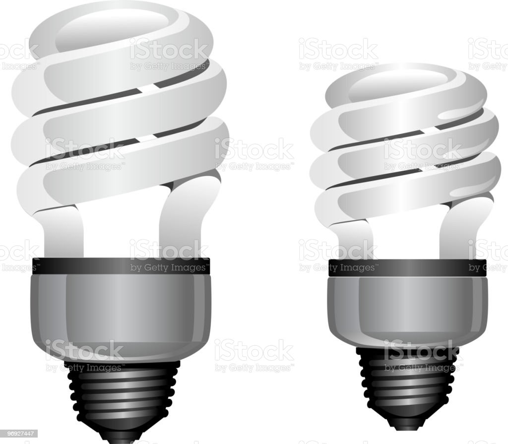 Light bulb royalty-free light bulb stock vector art & more images of color image