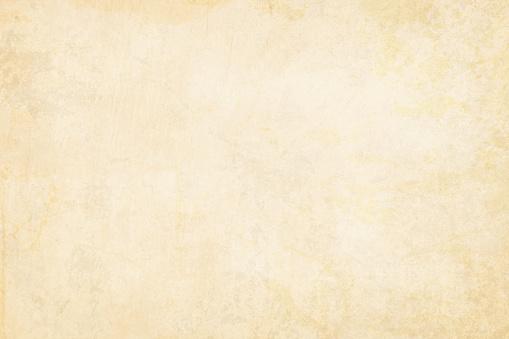 Light colored beige Vintage Paper. Beige background vector