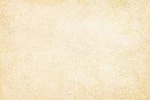 istock Light colored beige Vintage Paper 959104114