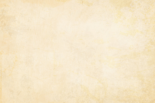 Light colored beige Vintage Paper clipart