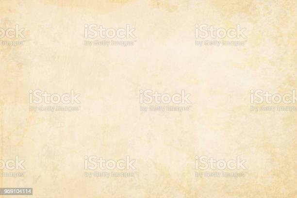 Light colored beige vintage paper vector id959104114?b=1&k=6&m=959104114&s=612x612&h=mmhmdc1nfef9yxup4e8ytwuy4fmmmkuvnno9mogq9zu=