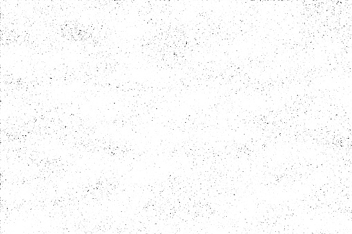 Light distressed grunge urban overlay texture background. Abstract vintage distressed background. Overlay texture for any urban, vintage, retro design posters, banners.