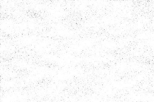 Light distressed grunge urban overlay texture background