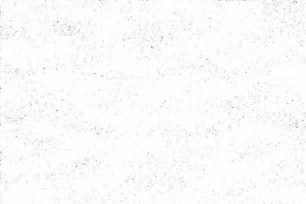 światło w trudnej sytuacji grunge miejskich nakładki tekstury tła - brudny stock illustrations
