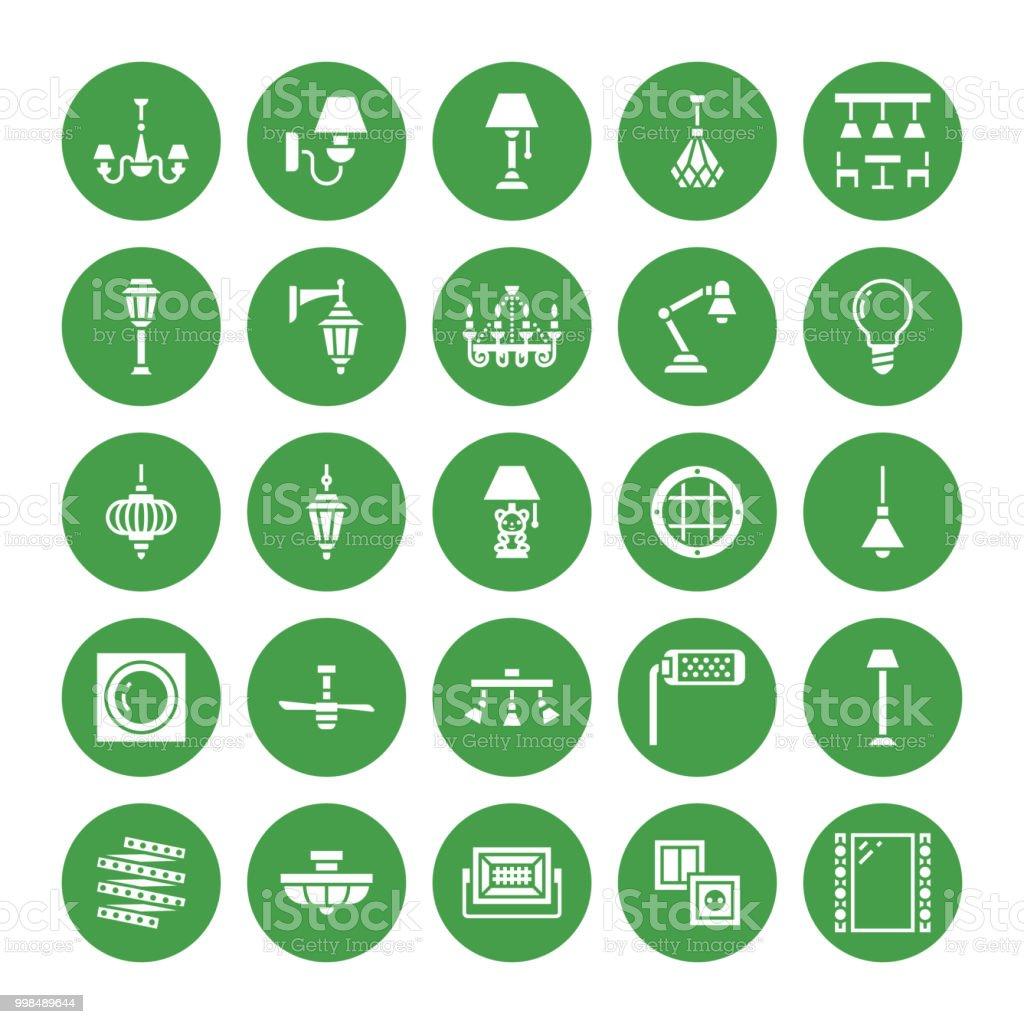 Ausrüstung Und Geräte, Deckenventilator, Haushaltsarmatur, Kronleuchter,  Lichtquelle