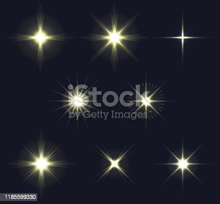 star light designs set