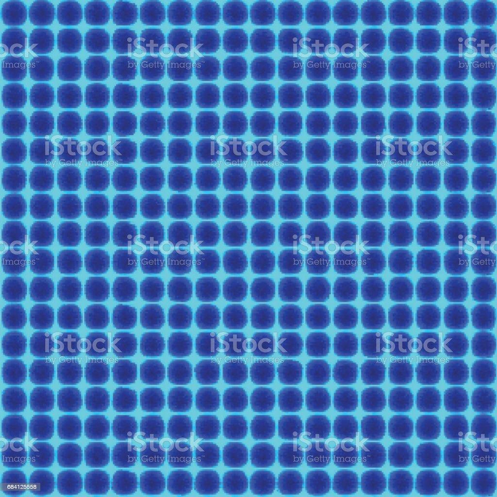 Light Geometric Pattern, Space Illustration, Vector. light geometric pattern space illustration vector - immagini vettoriali stock e altre immagini di anello - gioiello royalty-free