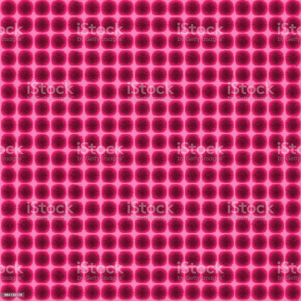 Light Geometric Pattern, Space Illustration, Vector. light geometric pattern space illustration vector - stockowe grafiki wektorowe i więcej obrazów abstrakcja royalty-free