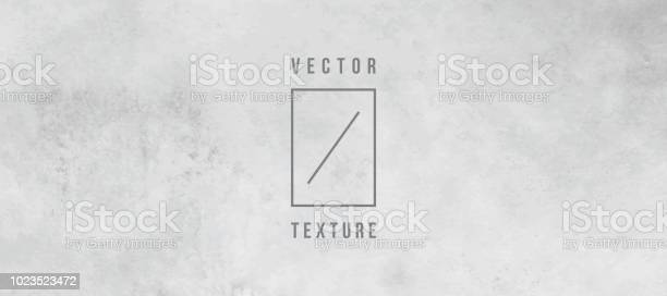 Light gray bright grunge texture full frame background vector id1023523472?b=1&k=6&m=1023523472&s=612x612&h=5nhfbao7twvciaghtj33yl3zyd9iabosxspns1ehn5o=