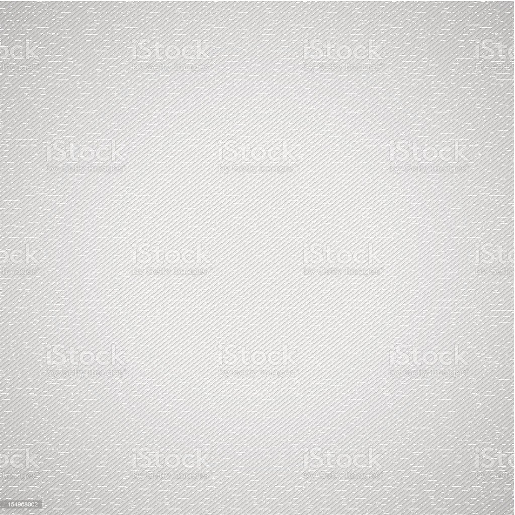 Light gray striped paper surface royalty-free stock vector art