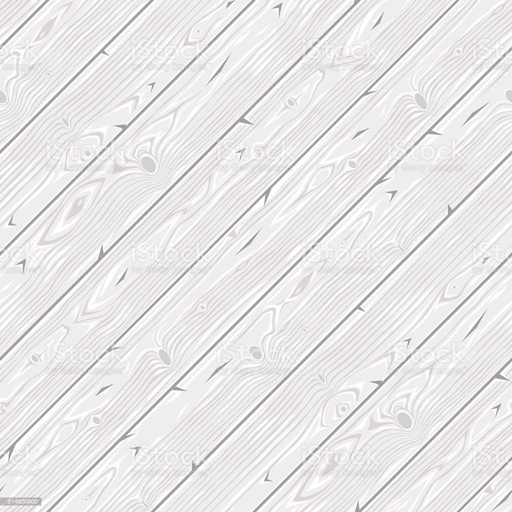 Senza giunte sfondo in legno grigio chiaro immagini for Sfondo legno hd