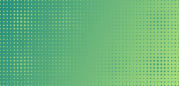 Wallpaper with repeating circles. Template for design