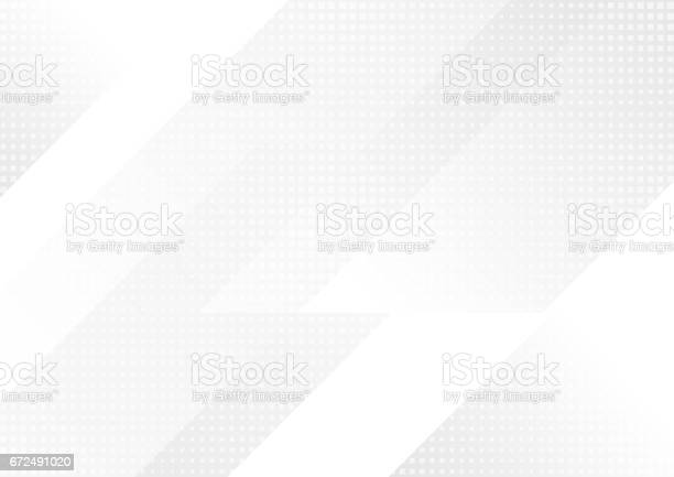 Light grey abstract technology background vector id672491020?b=1&k=6&m=672491020&s=612x612&h=zodss59dallpbcwtd0kywfoyk3jnf9eqwa2fyijknqm=