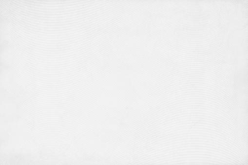 Light grey and white coloured fingerprint pattern empty blank backgrounds