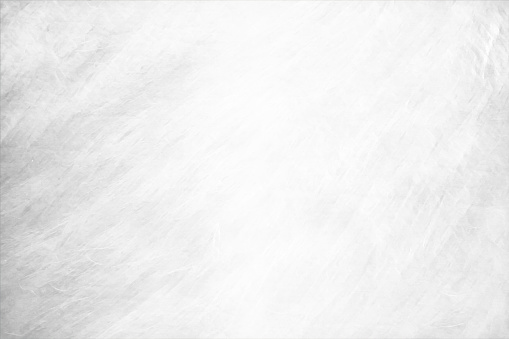 Light grey coloured rough grunge gradient blank and empty vector backgrounds
