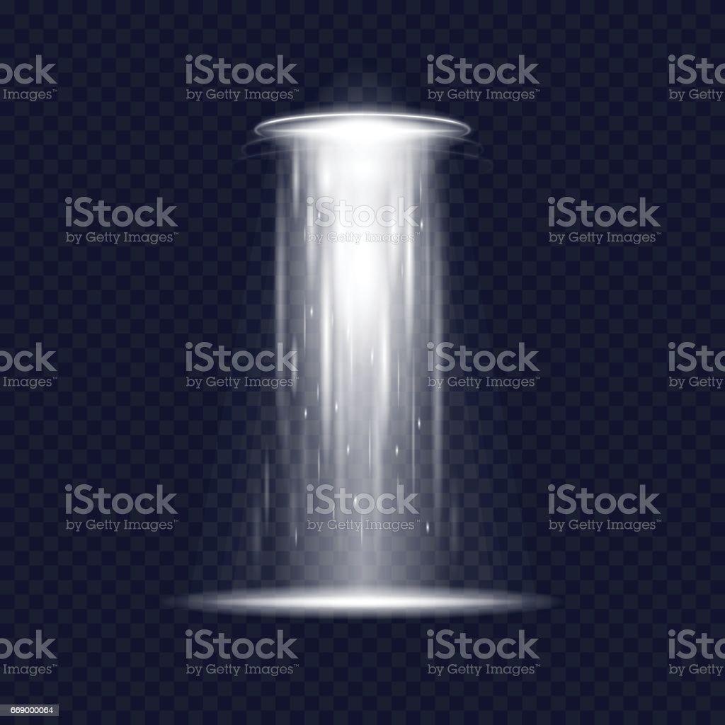 Light house - ilustración de arte vectorial