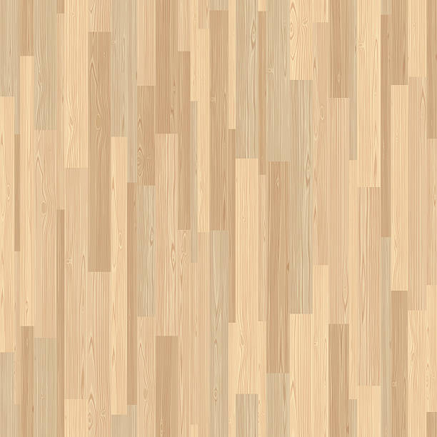 Wood Floor Illustrations Royalty Free Vector Graphics
