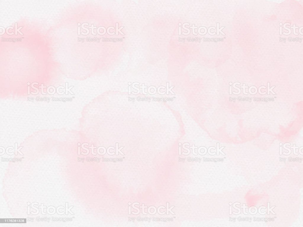 Light Pink Paper Texture Background Border Of Hues Of Light Pink ...