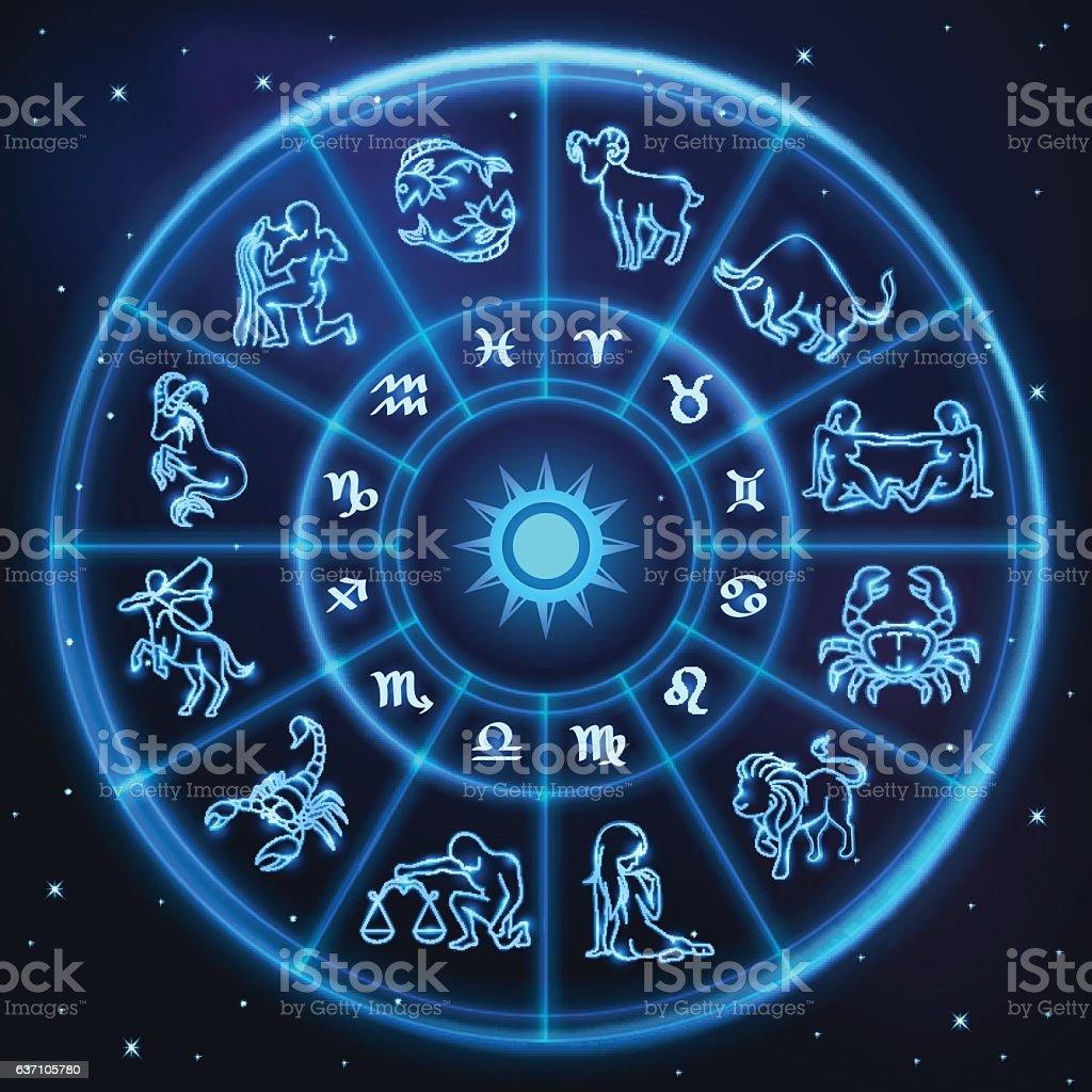 стихотворение, которое картинки графики по астрологическим стихиям похоронах экипажа лошарика