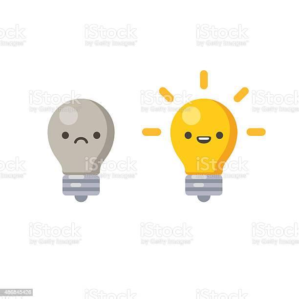 Lightbulb icon vector id486845426?b=1&k=6&m=486845426&s=612x612&h=o hgnyx4htsdz1826isxc5 mhxgp5xeg4tesyblrgb4=