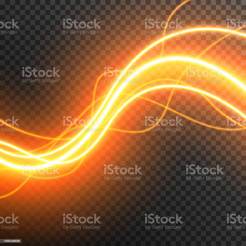 lighting electric thunder vector transparent stock illustration download image now istock https www istockphoto com vector lighting electric thunder vector transparent gm1059439536 283175575