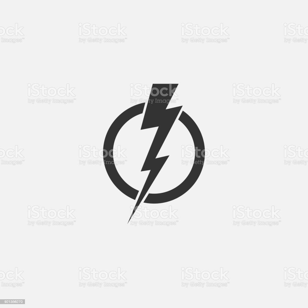 Atemberaubend Elektrische Design Symbole Ideen - Der Schaltplan ...