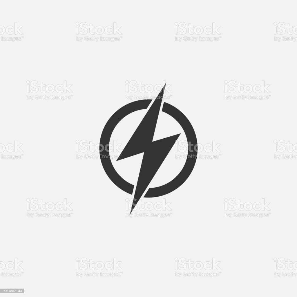 lightning electric power vector icon design element energy and thunder electricity symbol concept lightning bolt sign in the circle flash vector emblem template power fast speed icons stock illustration download image lightning electric power vector icon design element energy and thunder electricity symbol concept lightning bolt sign in the circle flash vector emblem template power fast speed icons stock illustration download image