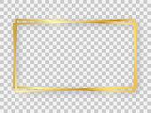 istock LightWave-03 1210037882