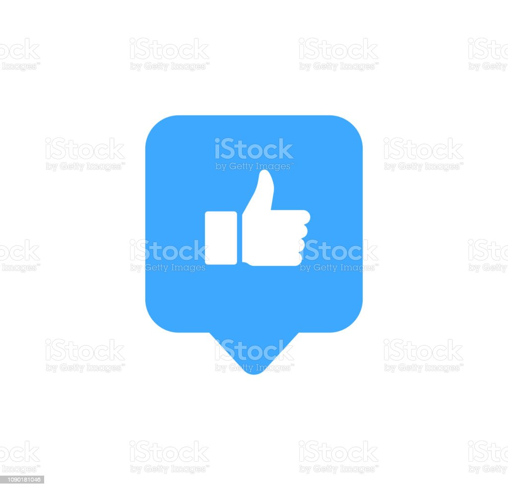 Like And Heart Icon Live Stream Video Chat Likes Social Nets