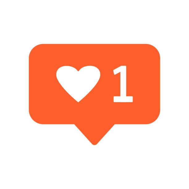 Vector Illustration Instagram: Top 60 Instagram Clip Art, Vector Graphics And