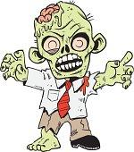 istock lil zombie 455613371