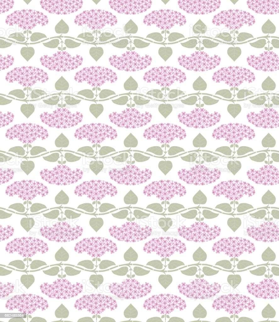lilac royalty-free lilac stock vector art & more images of abstract