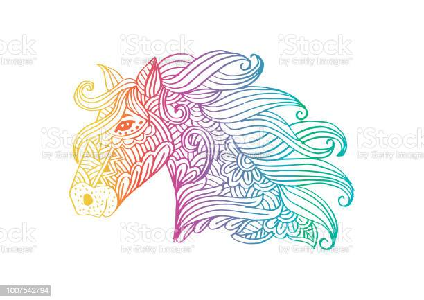 Line art hand drawing head of horse vector id1007542794?b=1&k=6&m=1007542794&s=612x612&h=supfhr8stiudpime2vckkxj7dpzwnrfoyeixbpysje4=