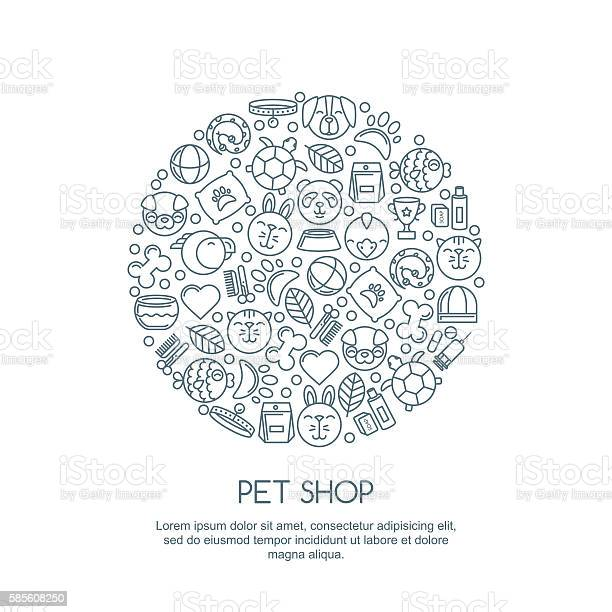 Line art illustration of cat dog parrot bird turtle snake vector id585608250?b=1&k=6&m=585608250&s=612x612&h= pakr9iton4n4dzdjakld4dyoox76iwrgams5mzhvn0=