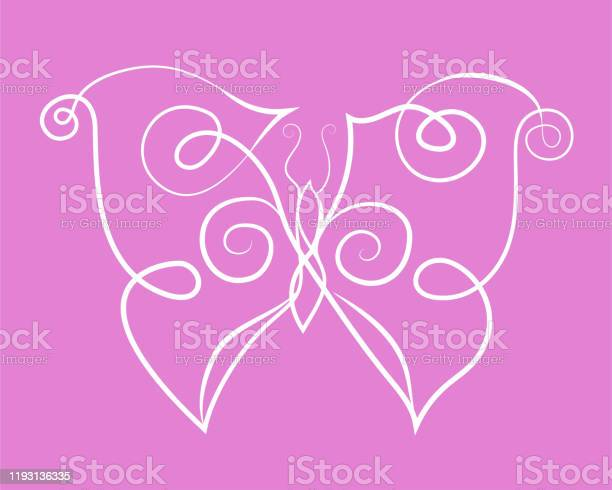 Line art with white hand drawn butterfly vector id1193136335?b=1&k=6&m=1193136335&s=612x612&h=bxbhb l6vthz5y5zwahuggnvxdjmtd0ndjpop3ufmqg=