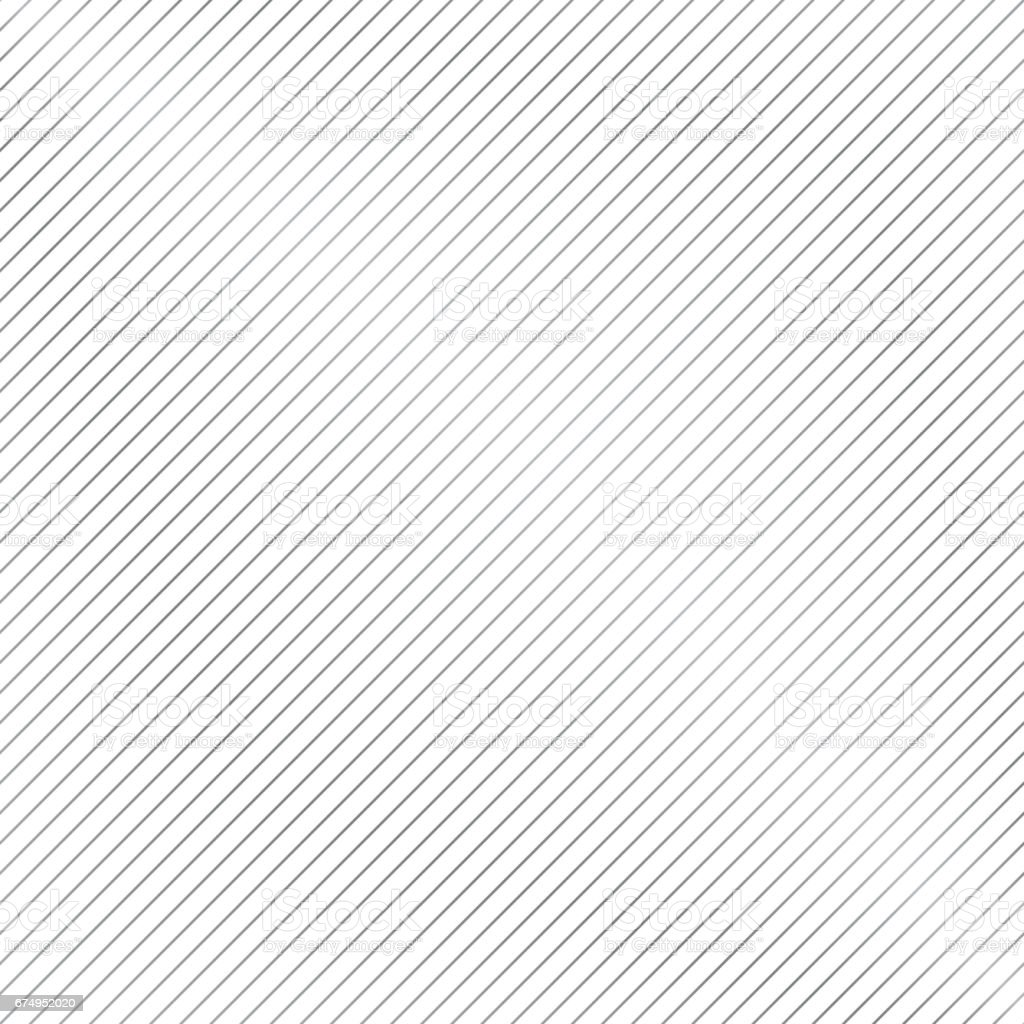 Line background design vector art illustration